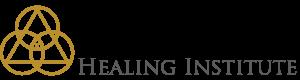 Hypno Healing Institute – Featured in Oprah O Magazine, CNN.com, CityTV, OWN, VisionTV